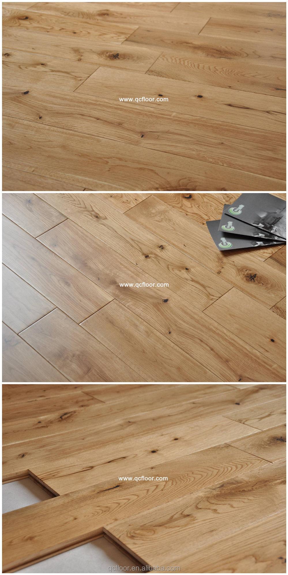 pavimenti in legno di quercia bianca pavimentazione in legno ...