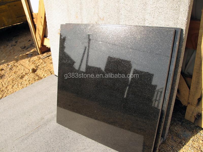 Prefab Granite : Prefab Granite Countertop,Black Granite Countertop,Granite Countertop ...