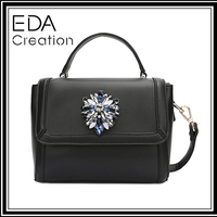 Professional factory supply trendy style cheap fashion Handbag