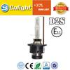 CNLIGHT ISO factory EMARK auto white xenon d2s hid bulb