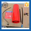 High quality ABC dry powder fire extinguisher with ISO, EN3, CE