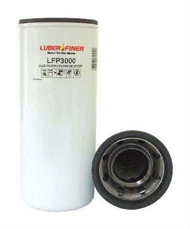 Luberfiner filtro de aceite para oruga motores ( LFP4005 )