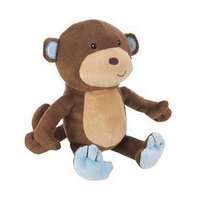 Professional Plush Toy Manufacturer Custom Any Design Stuffed Animal Monkey