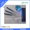 2014 new dental equipment teeth whitening kits for home use,dental Chriatmas gifts