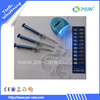 2015 new dental equipment teeth whitening kits for home use, Christmas gifts