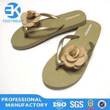 innovative design women machinery for making slippers