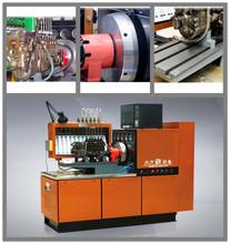 Car ECU simulator diesel fuel injection pump test machine