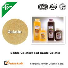 Juice Powder/Beverage Powder , Food Gelatin/Edible Gelatin,China Suppliers