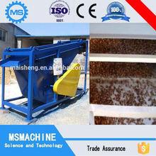 China professional cashew nut sheller