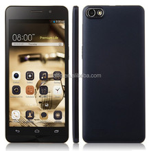 OEM mobile phone cellular phone Z6 mobile phone wholesale