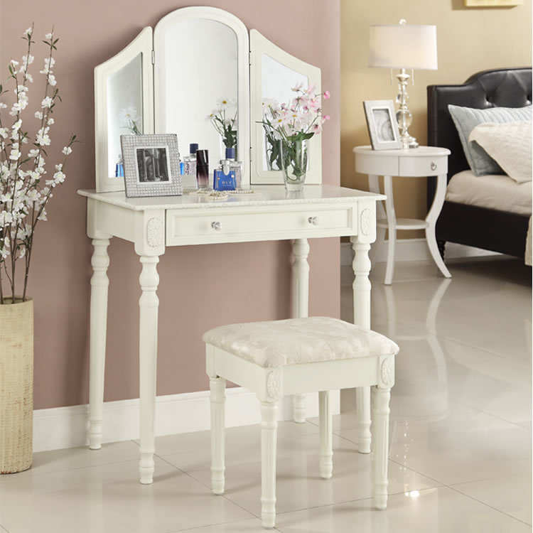 Exclusive dressing table wholesaler