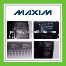 IC CHIP DS2482-800 MAXIM New and Original Integrated Circuit