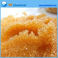 cation resin 001x10 oriental exchange