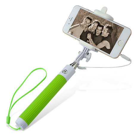 wholesale multifunction selfie stick selfie handheld stick monopod selfie sti. Black Bedroom Furniture Sets. Home Design Ideas