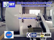 ventilation centrifugal fans mini exhaust fan