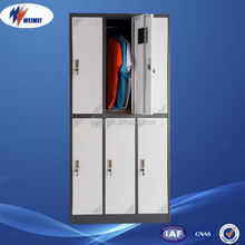 storage metal locker cabinet