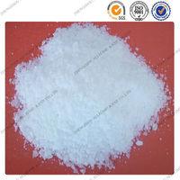 stearic acid solubility