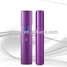 Nano Mister Facial Steamer with LED Color Light wholesale 2013