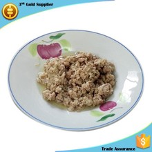 nutritious shred tuna in cans 170g light meat tuna in cans