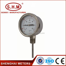 hot sale power stations used control company thermometer