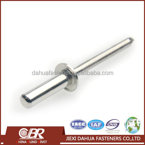 Stainless Steel Material Waterproof Blind Rivet.JPG