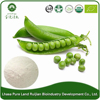 2015 New Suplied Certified Organic Tibet Pea Protein/Pea Protein Isolate powder