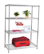 Bedroom diy cube storage shelf