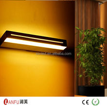 New Lamp led &New Wall Led Lamp