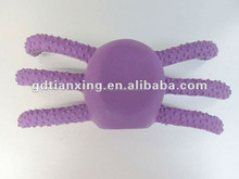 lively spider toys for halloween party