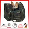 Easy take sofe sided carrier Dog carrier bag