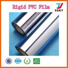 Online wholesale resistance durable for football self adhesive plastic uv laminating pvc film
