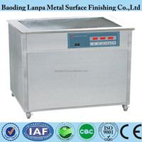 High quality !!!new ultrasonic cleaning machine, ultrasonic cleaner, cleaner machine for medical equipment
