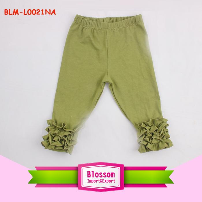 BLM-L0021NA