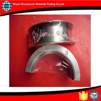 moderate price 3978822 car parts main bearing