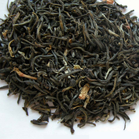 Jasmine flower slim fit tea with EU standard