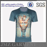 Men fashion designer shirts mens t-shirt short sleeve