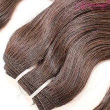 homeage high demand products xbl hair 30 inch remy human hair weft