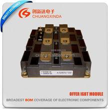 Ps21205-b. ps21213. PS21214