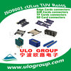 Best Quality Hot Sell Dual Sim Card Phone Android Nfc Manufacturer & Supplier - ULO Group
