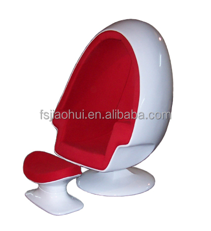 Egg pod chair with speaker egg pod chair with speakers furniture