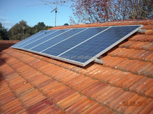 5KW 10kw solar panel for solar power system,high efficiency and good price pv solar panel,hot sale solar pv module