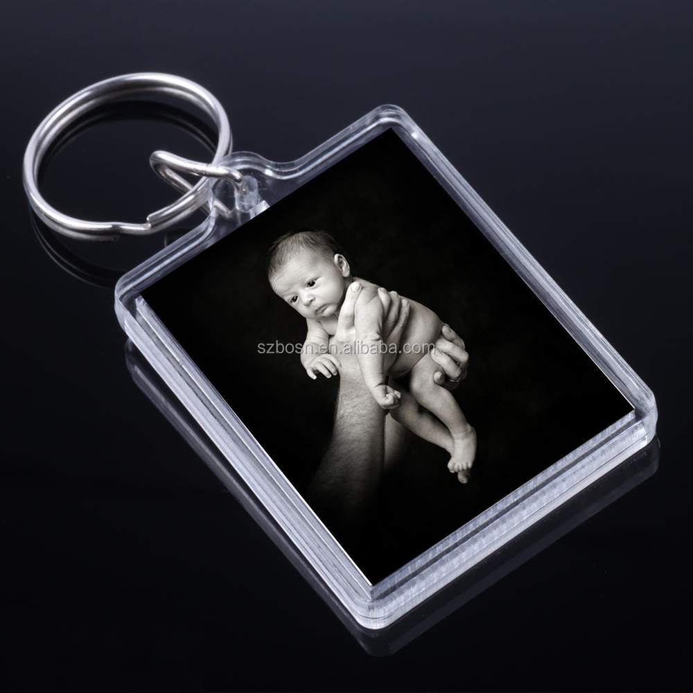 acrylic-key-chains-43.JPG
