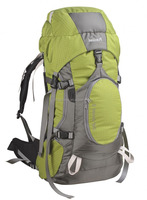Fashion Mountaineer Hiking Backpack Bag
