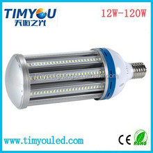 New Products made in china 100w led street light replacement bulbs