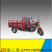 Economical 3 Wheeler Carrying Trike For Sale