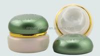 Nourishing moisturizing soften YIQI skin face whitening cream set