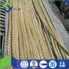 12-strand HPPE rope high performance Polyethylene rope for offshore rigs