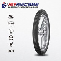 2.75-17 motorcycle tire Taiwan