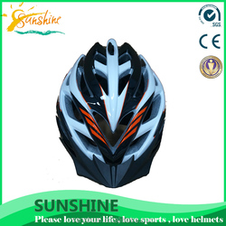 2015 man road bike bicycle cycling outdoor sports helmet