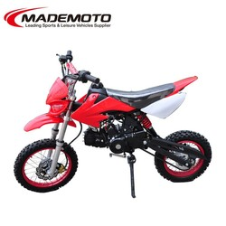 110cc 150cc 200cc dirt bike off road